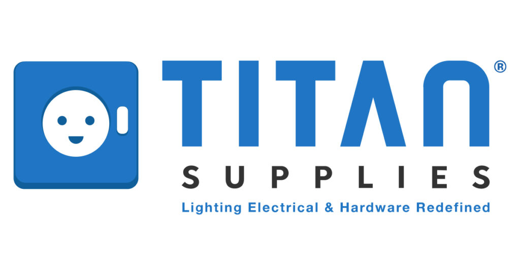 Titan Supplies